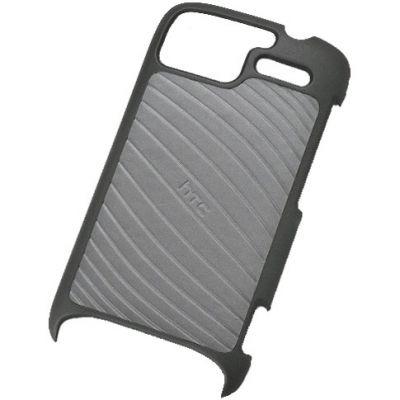 ����� HTC ����������� hc C620 ��� Sensation