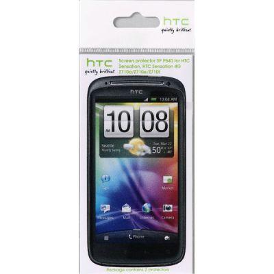 HTC Защитная пленка P540 для Sensation