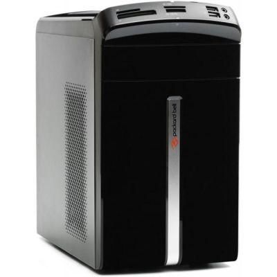 ���������� ��������� Packard Bell iXTREME I8678 PT.U6ME2.068