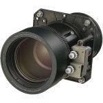 Объектив для проектора Sanyo LNS-M01E
