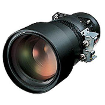 Объектив для проектора Christie Lens 2.6-3.5:1 Zoom LNS-S03 для проектора Christie