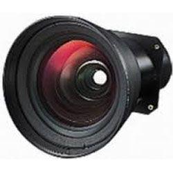 Объектив для проектора Sanyo LNS-W01