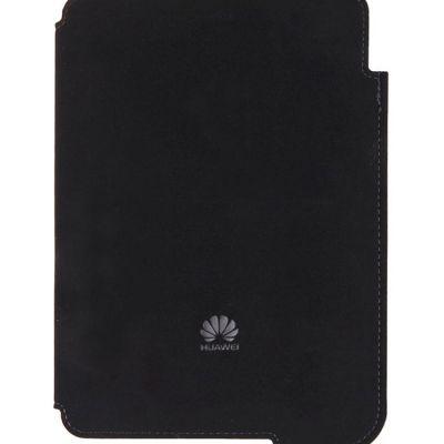Чехол Huawei для MediaPad protective Nanometer PU case