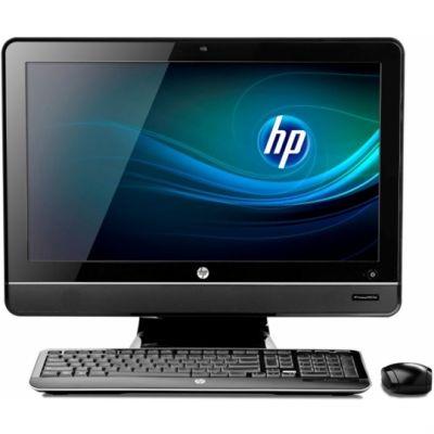 Моноблок HP Compaq 8200 Elite LX964EA