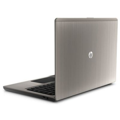 Ультрабук HP EliteBook Folio 13 B0N00AA