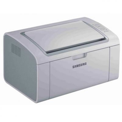 Принтер Samsung ML-2160 ML-2160/XEV
