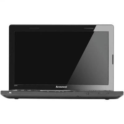 ������� Lenovo IdeaPad Z370A1-i52454G500BP 59317430 (59-317430)