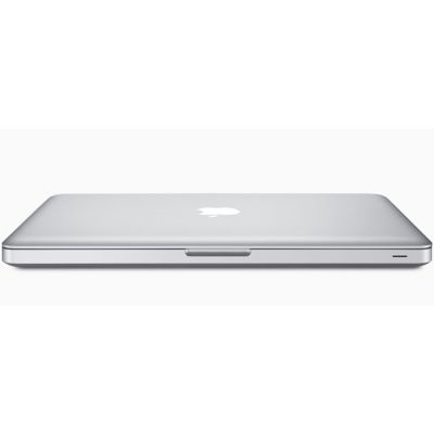 Ноутбук Apple MacBook Pro 17 MD311AC1RS/A