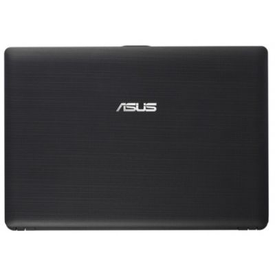 Ноутбук ASUS Eee PC X101H Black 90OA3JB25111987E13EQ