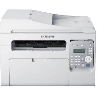 МФУ Samsung SCX-3405FW SCX-3405FW/XEV
