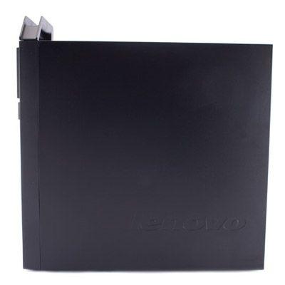 Настольный компьютер Lenovo ThinkStation S20 SNB6ARU