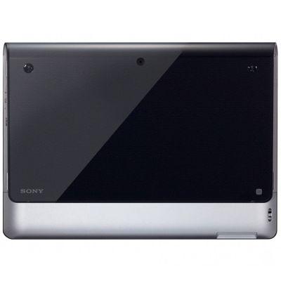 ������� Sony Tablet S 16Gb 3G SGPT114RU