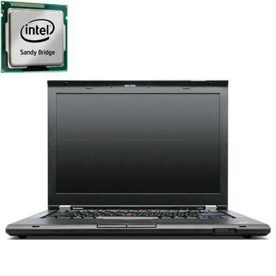 Ноутбук Lenovo ThinkPad T420s NV576RT