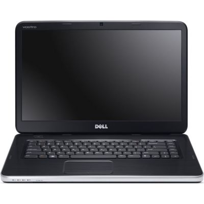 Ноутбук Dell Vostro 1540 Black 1540-3216