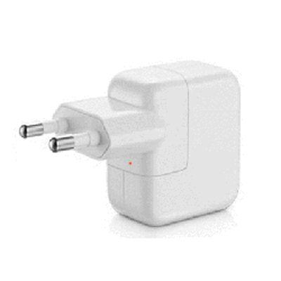 Pocket Nature �������� ������� USB-����� ADA-USBAF-03