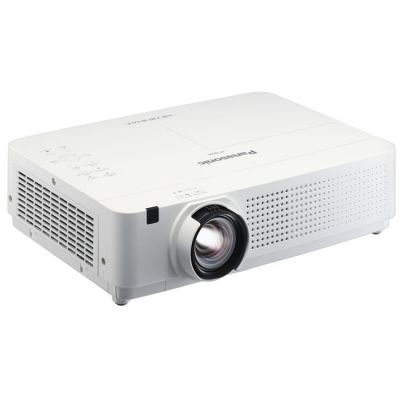 Проектор Panasonic PT-VX400E