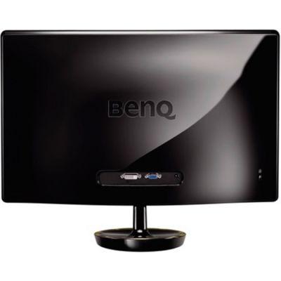 Монитор BenQ VW2220 9H.L5LLB.QPE