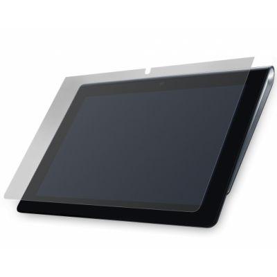 Sony защитная пленка для ЖК-экрана Sony Tablet S SGP-FLS1