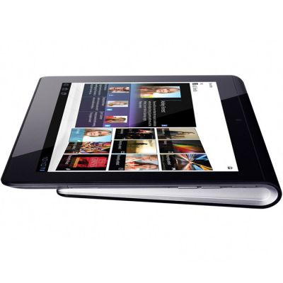 ������� Sony Tablet S 32Gb Yota SGPT112RU_bundle