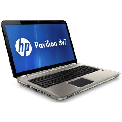 Ноутбук HP Pavilion dv7-6c02er A7T57EA