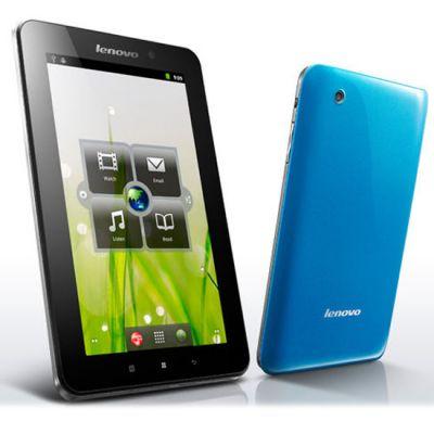 ������� Lenovo IdeaPad A1-7W16C (Blue) 59306970 (59-306970)