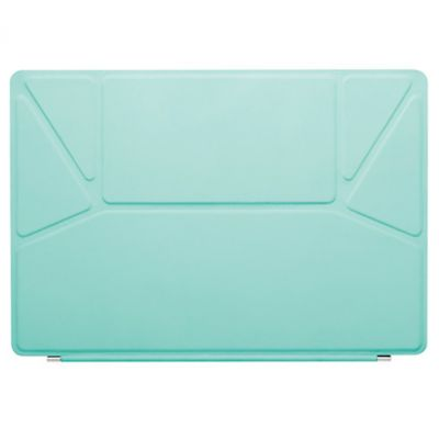 Чехол ASUS Sleeve для планшета Eee Pad Transformer Prime TF201 Green 90-XB2UOKSL00070-