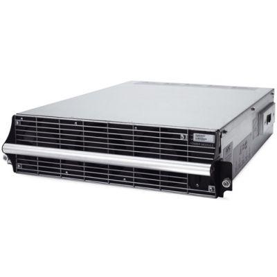 APC Symmetra px 10/16kW, 400V SYPM10K16H