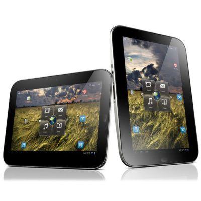 Планшет Lenovo IdeaPad Tablet K1-10WG64K 59309086 (59-309086)