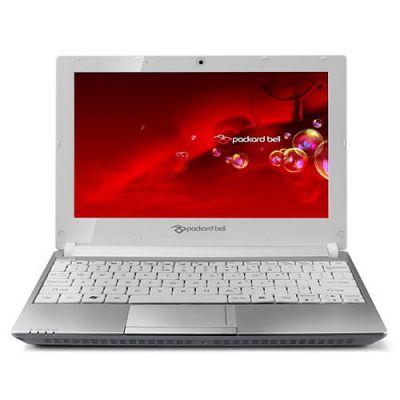������� Packard Bell dot S-E3/W-526RU LU.BUT08.022