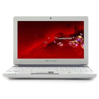 Ноутбук Packard Bell dot S-E3/V-526RU LU.BWV08.018