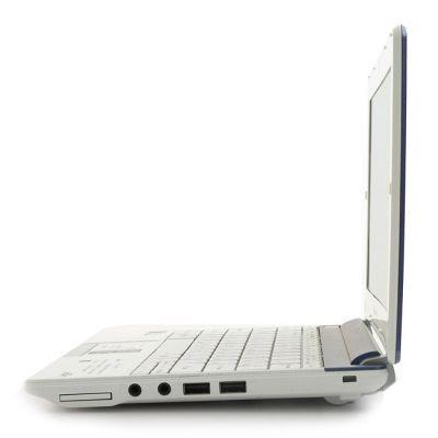 ������� Packard Bell dot S-E3/V-526RU LU.BWV08.018