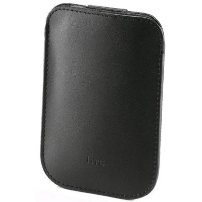 ����� HTC po S530 ��� htc Wildfire/smart/HD mini
