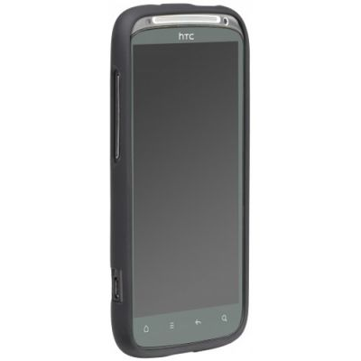 Чехол HTC Emerge для Sensation CM016543