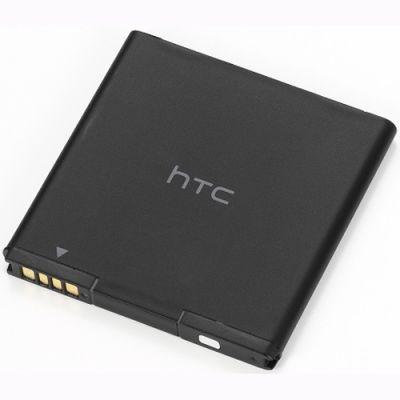 Аккумулятор HTC S640 для Titan (1600 mAh)