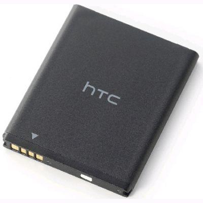 ����������� HTC S540 ��� Wildfire S (1230 mAh)