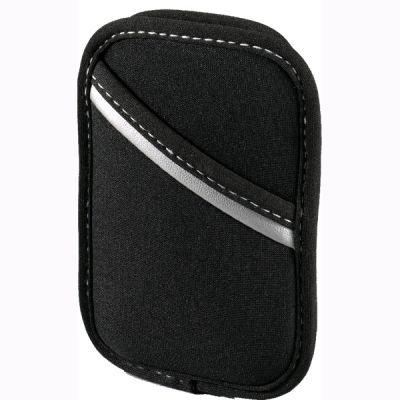 Чехол HTC Неопреновый S590 для Wildfire S