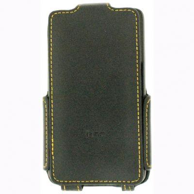 Чехол HTC po S511 для T8585 HD2 (LEO)