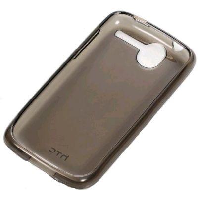 ����� HTC ����������� tpu C520 ��� Desire