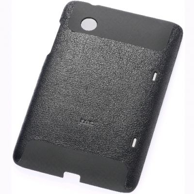Чехол HTC Пластиковый hc C590 для Flyer
