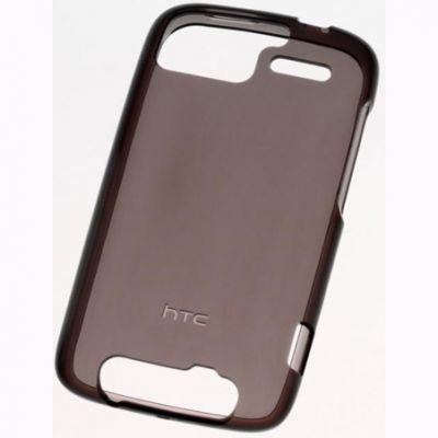 Чехол HTC Пластиковый tp C620 для Sensation