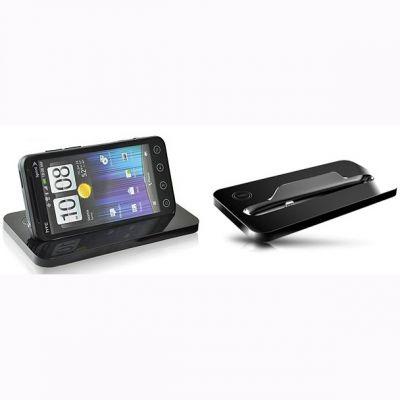 Док-станция HTC cr S520 для Evo 3D