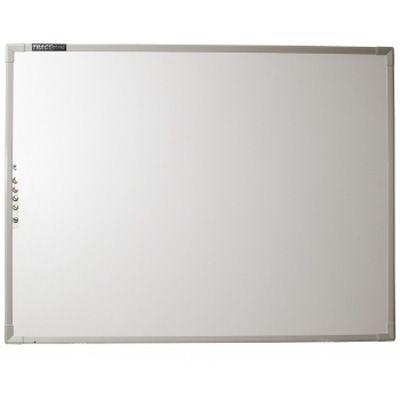 Интерактивная доска Trace Board TS-4010L