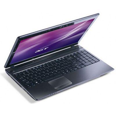 ������� Acer Aspire 5750G-2454G50Mnkk LX.RXP01.002