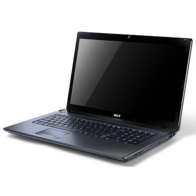 ������� Acer Aspire 7750ZG-B964G50Mnkk LX.RW801.002