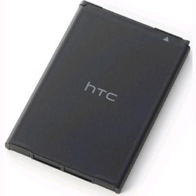 Аккумулятор HTC S450 для Desire Z (1300 mAh)