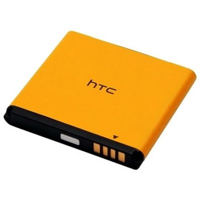 Аккумулятор HTC S430 для T5555 HD mini (1200 mAh)