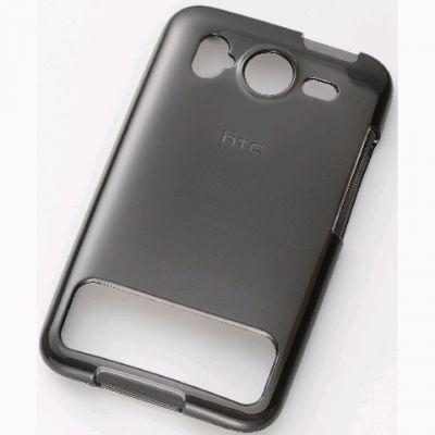 ����� HTC ����������� tp C550 ��� Desire HD