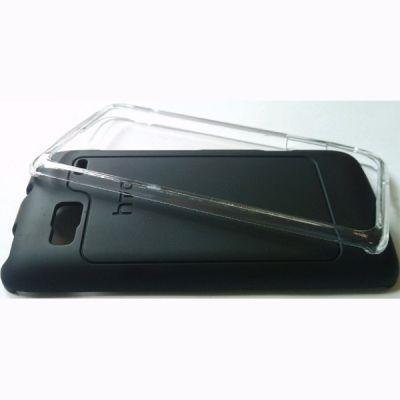 ����� HTC hc C540 Hard Shell ��� Desire Z