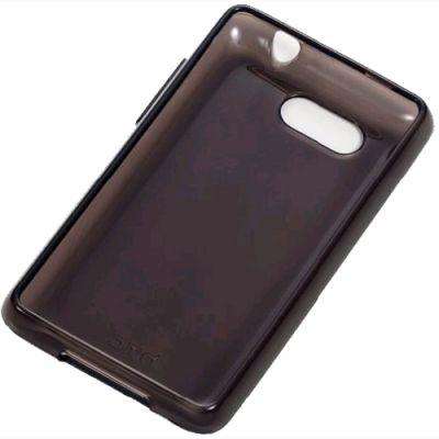Чехол HTC Пластиковый tp C530 для HD mini