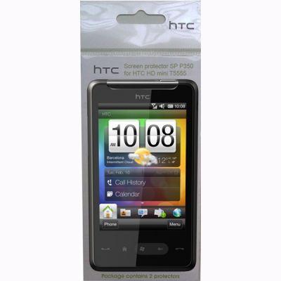 Защитная пленка HTC P350 для T5555 HD mini